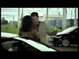 Ржавчина 18 серия(криминал,сериал),Россия 2014