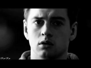 молодёжка 3 сезон трейлер