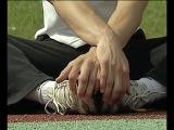 Александр Елисеев - чемпион первенства России в беге на 100 метров (идея-меняет-мир)